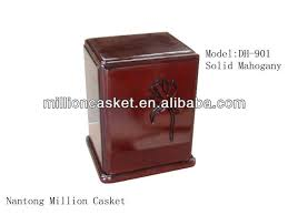 cheap cremation cheap cremation urns cheap cremation urns suppliers and