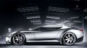 maserati concept cars design in the fast lane u2014 concept cars u2013 muzli design inspiration