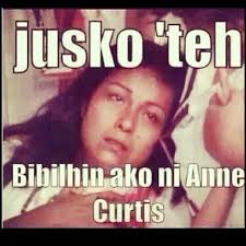 Nora Aunor Memes - netizens feast on anne curtis scandal and i can buy you memes