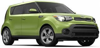 kia black friday deals new u0026 used car dealership taylor kia of toledo