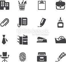 t駘馗harger icones bureau 28 images plaque de porte bureau text