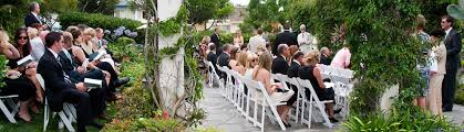 wedding rentals san diego rental information thursday club san diego wedding venue