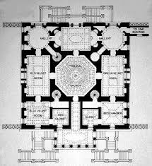 the masque of the red death floor plan chiswick house wikiwand