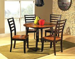 round dining room table with leaf with ideas hd photos 36877 yoibb