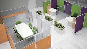 columbia mobilier de bureau columbia mobilier de bureau awesome si contact spécialiste de l