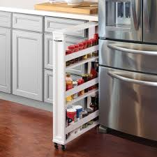 kitchen storage cabinets narrow 15 best narrow cabinets slim cabinets for small space