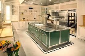 plan de cuisine avec ilot 100 idées de cuisine avec îlot central contemporaine ou traditionnelle