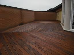 pavimenti in legno x esterni pavimenti in legno per esterni villa conte busatta