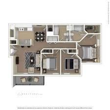 Floor Plans In Spanish Spanish Fork Ut Diamond Fork Floor Plans Apartments In Spanish