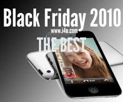 best ipod black friday deals apple ipod touch black friday deals