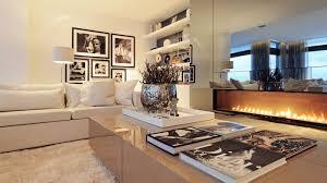 eric kuster metropolitan luxury reza style