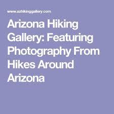 Arizona travel synonym images 297 best western images landscape art landscapes jpg