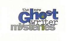 ghostwriter tv series wikipedia