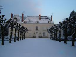 chambre d hotes chateauroux chambres d hôtes à châteauroux le colombier