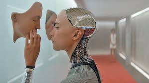 ex machina summary the robots are winning by daniel mendelsohn the new york review