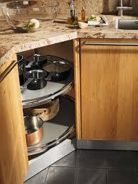 Jabo Schlafzimmerschrank Küchen Aus Massivholz Dansk Design Massivholzmöbel