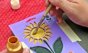 create birthday cards make greeting cards paso evolist co