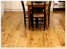 wood flooring international woods 3 australian cypress