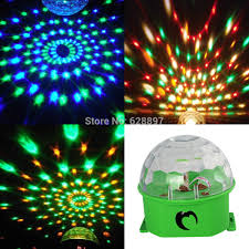 Laser Stage Lighting Outdoor by Strobe Christmas Lights Us Ship Projector Christmas Lights Laser