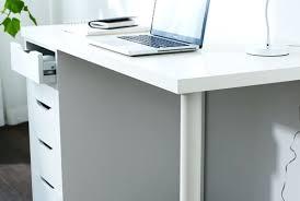 Modular Home Office Desk Desk Table Bar System Modular Home Office Desk Systems Modular