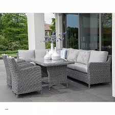 table pour canapé fauteuil pour table a manger unique best canape et table pour salon