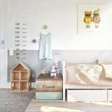 nursery room interiors design for your home