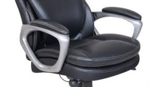 Awesome Computer Chairs Design Ideas Office Depot Computer Chairs Office Chair Furniture