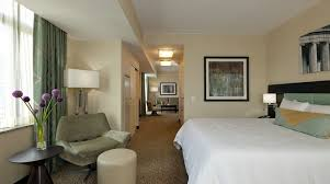 2 bedroom suite hotels washington dc hotels with 2 bedroom suites in washington dc washington dc hotels