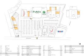 st pete beach fl available retail space u0026 restaurant space for