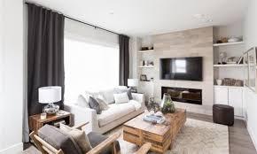 Interior Designer Surrey Bc 97 2280 163 Street Surrey Bc Townhouse For Sale Rew Ca