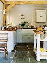 house kitchen ideas farm house kitchen ideas 28 images 35 cozy and chic farmhouse
