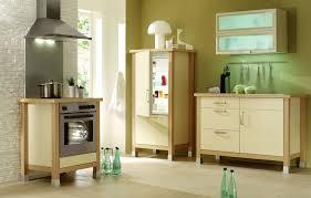 miniküche mit geschirrspüler singleküchen miniküchen bilder und ideen