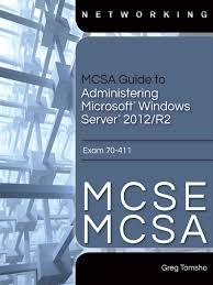 9781285868349 microsoft windows booting