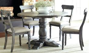 round table and chairs for sale kitchen tables and chairs uk dining tables furniture village dining