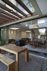 130 best front house and floorplan images on pinterest