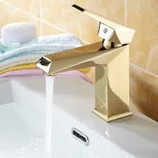 European Bathroom Fixtures Antique Bathroom Faucet Gold Kitchen Faucet European