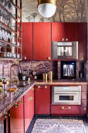how to organize indian kitchen cabinets 38 unique kitchen storage ideas easy storage solutions for