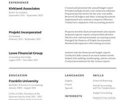 High Student Resume Template By by Oceanfronthomesforsaleus Wonderful Resume Nyu Graduate Economics