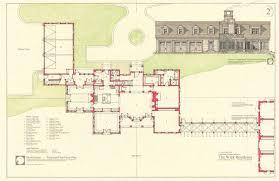 neumann homes floor plans shope reno wharton google søk east coast homes pinterest