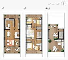 vuivui us amazing 500 sq ft homes 8 luxury duplex house plans