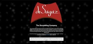 beste website design welcome to the new desagaz website desagaz