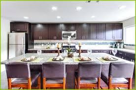 elegant kitchen cabinets las vegas kitchen elegant kitchen cabinet las vegas cabinets for your home