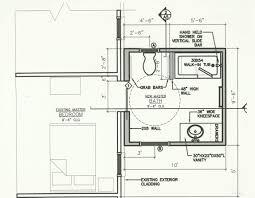 Standard Size Garage Door Size U0026 Standard Interior Door Size