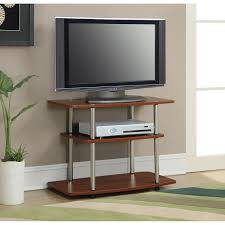 interior lg television with tv stands costco