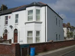 new build and self building house services in ilford essex and