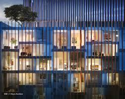 gallery of manhattan loft gardens som 12