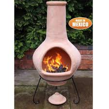 Extra Large Chiminea Cover Chimineas Extra Large Sale Fast Delivery Greenfingers Com
