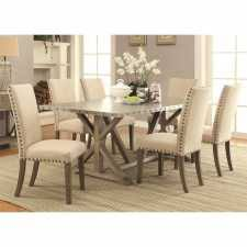 dining room furniture charlotte nc awesome dining room sets charlotte nc images mywhataburlyweek