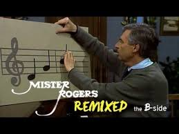 Barney Goes To Videos Vidoemo by 36 Best Mr Rogers Images On Pinterest Big Bird Brain And