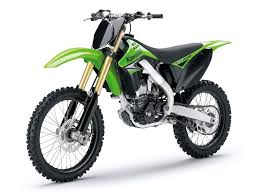 47 best kawasaki kx250 images on pinterest motocross dirtbikes